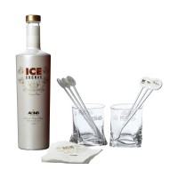 ABK6-abecassis-ice-cognac-geschenkset
