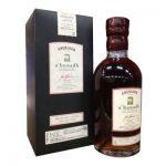 Aberlour A'Bunadh Premium Whisky 70cl Flasche