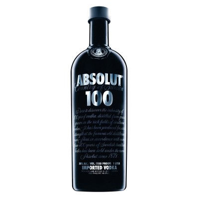 Absolut-100-Black-Vodka-1-Liter