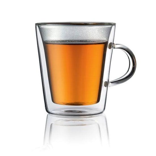 cocktail gl ser teegl ser aus thermoglas mit und ohne henkel doppelwandig. Black Bedroom Furniture Sets. Home Design Ideas