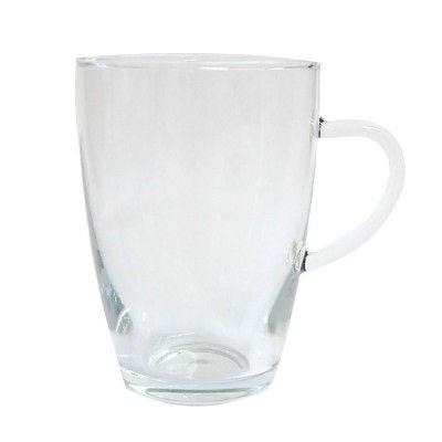 Bohemia-Cristal-093006010-SIMAX-Tasse-Lyra-400-ml-4er-Set-Teeglaeser-1