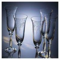 Bohemia-Cristal-093006014-Sektkelche-190ml-Romance-6er-Set-mit-Gravur-2