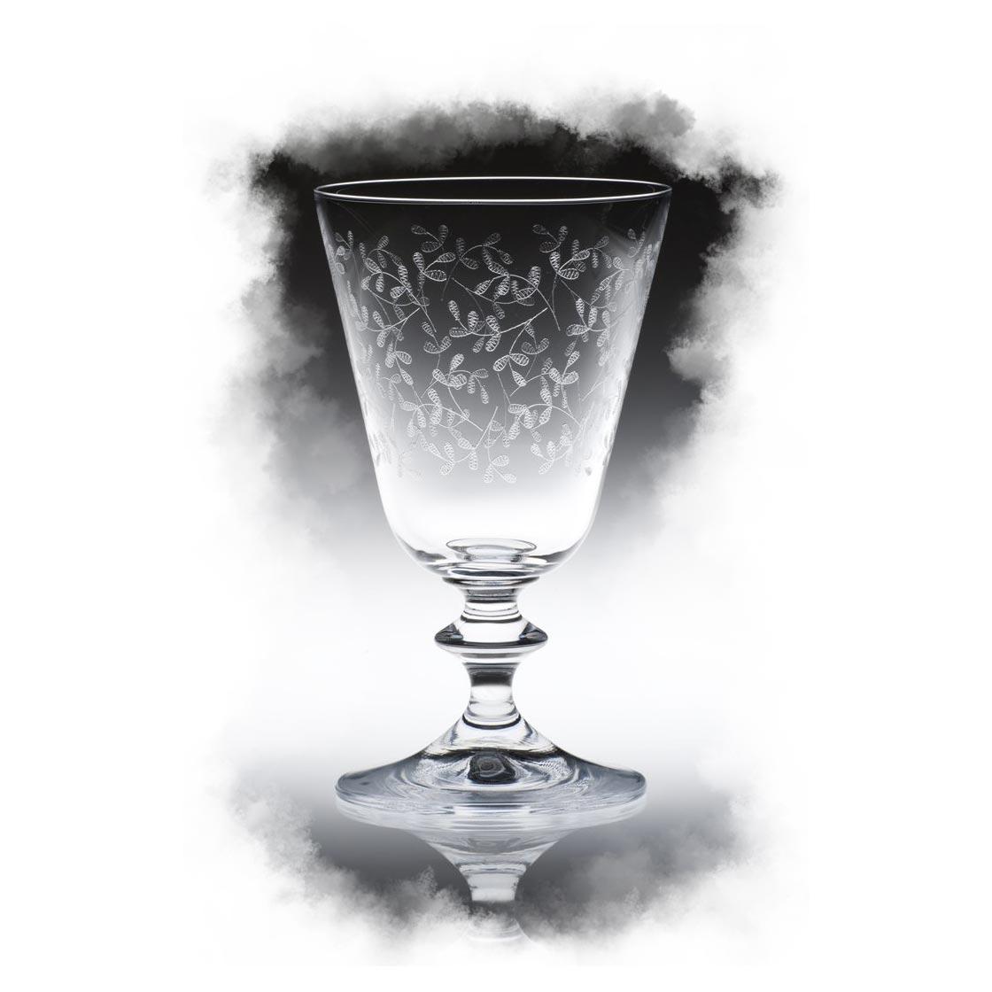 cocktail gl ser bohemia cristal weinkelche provence gratis versand. Black Bedroom Furniture Sets. Home Design Ideas