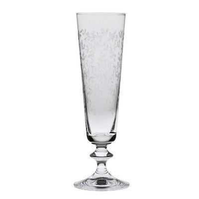 Bohemia-Cristal-093006045-Sektkelche-6er-Set-205ml-Provence-mit-Pantographie-1