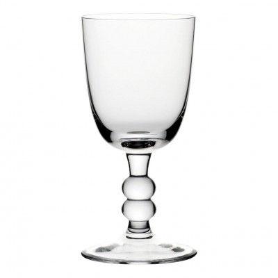 cocktail gl ser bohemia cristal weinkelche 6er set 205ml cottage ideal f r wei wein. Black Bedroom Furniture Sets. Home Design Ideas