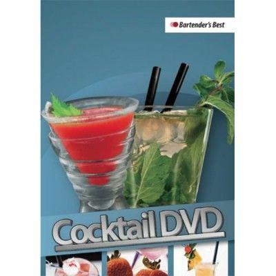 Cocktails-mixen-lernen-die-Cocktail-Anleitung-auf-DVD