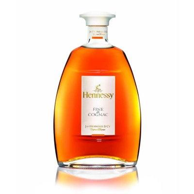Cognac-Hennessy-Fine-de-Cognac-70cl-Flasche