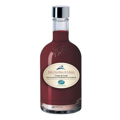 Creme-de-Cassis-Johannisbeerlikoer-vom-Fass-500ml-Flasche