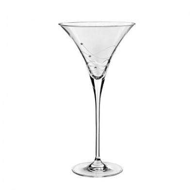 Dartington-Crystal-Glitz-Martiniglaeser-2er-Set-Designglas-1