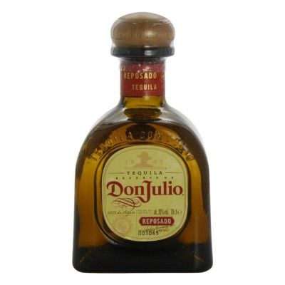 Don-Julio-Reposado-Tequila-70cl-Flasche