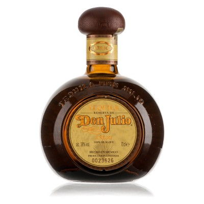 Don-Julio-Tequila-Anejo-70cl-Flasche