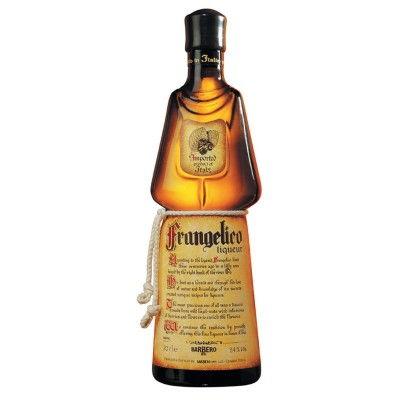 Frangelico-Haselnuss-Likoer-70cl