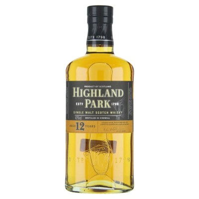 Highland-Park-12-Jahre-Islands-Single-Malt-Whisky-70cl-Flasche
