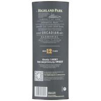 Highland-Park-12-Whisky-Karton-hinten