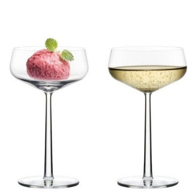 Iittala-Cocktailglas-ESSENCE-2er-set-cocktail-schale