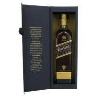 Johnnie-Walker-Blue-Label-70cl-Whisky-mit-Geschenkpackung-1