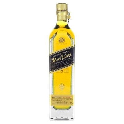 Johnnie-Walker-Blue-Label-70cl-Whisky-mit-Geschenkpackung-2