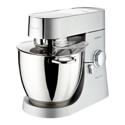 Kenwood-KMM-020-Küchenmaschine-Major-Titanium-Profigeraet-1