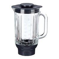Kenwood-KMM-020-Küchenmaschine-Major-Titanium-Profigeraet-Thermo-Resist-Glasmixer-2