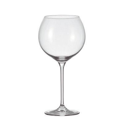 LEONARDO-035389-Set-Burgunderglas-Cheers-Rotweinglaeser-6er-Set-1