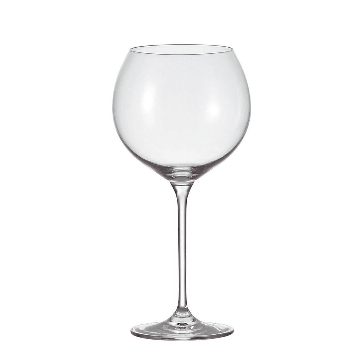 cocktail gl ser leonardo burgunder rotweingl ser cheers gratis versand. Black Bedroom Furniture Sets. Home Design Ideas