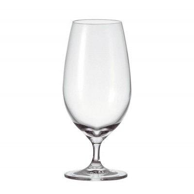 LEONARDO-061702-Set-Biertulpe-Cheers-6-Marken-Bierglaeser