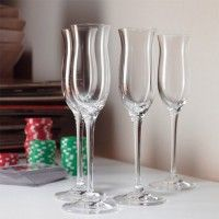 LEONARDO-061703-6er-Set-Grappaglas-Cheers-fuer-Grappa-Ouzo-Sambuca-oder-klare-Obstbraende-2