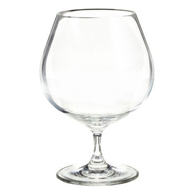 LEONARDO-097833-Set-Cognac-Schwenker-640ml-Cheers-6er-Set-Glaeser