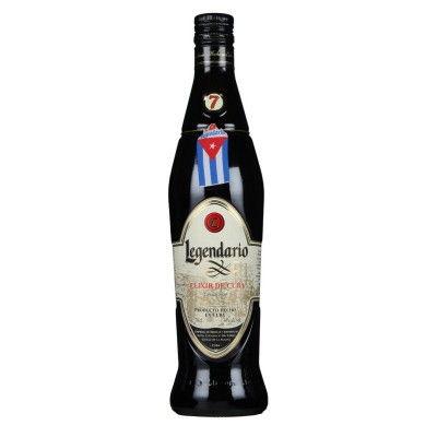 Legendario-Elixir-de-Cuba-Likoer-0-7-Liter