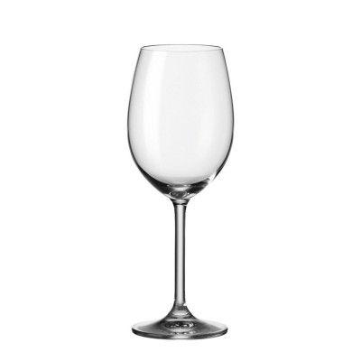 Leonardo-35241-Rotweinglas-6er-Set-Daily-1