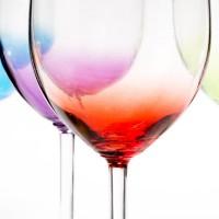 Leonardo-gefaerbte-Weinglaeser-Daily-Colours-6er-Set
