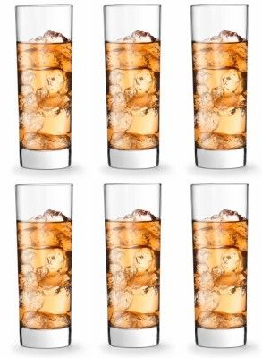 Libbey-922217-Longdrinkbecher-6er-set-Tasty-31-cl-cocktailglas