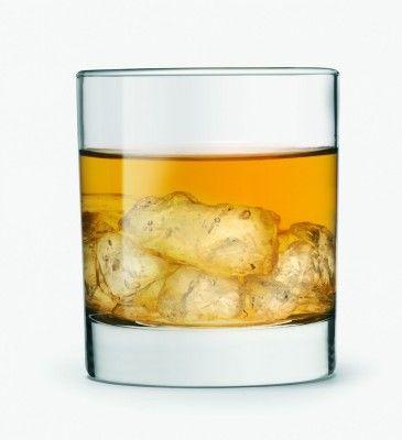 Libbey-922219-Whiskybecher-6er-Tasty-30cl-shooter-glas