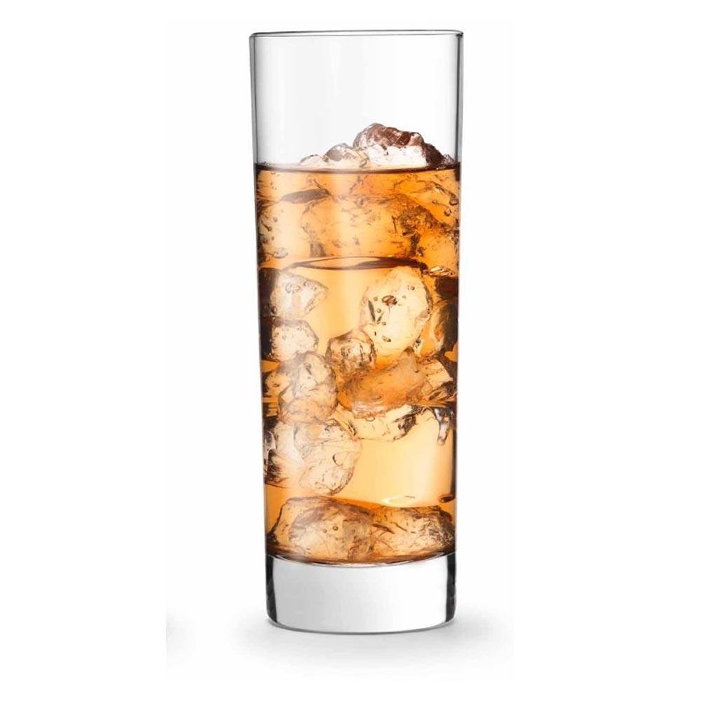 Cocktailrezepte von A-Z