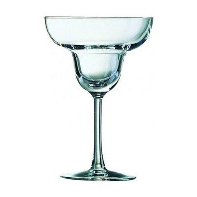 Margarita-Glaeser-6er-Set-27cl-Glas-Arcoroc-Cocktailglas-Cocktailglaeser