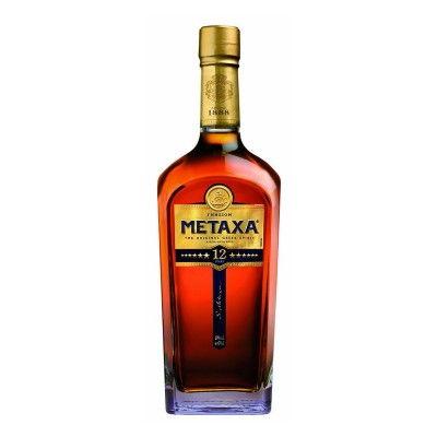 Metaxa-12-Stern-70cl-Brandy-12-Jahre