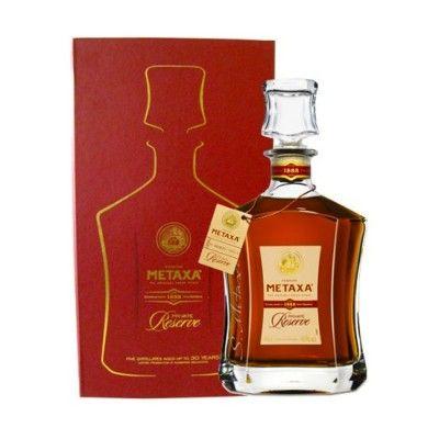 Metaxa-Private-Reserve-30-Jahre-Brandy-im-Geschenkkarton