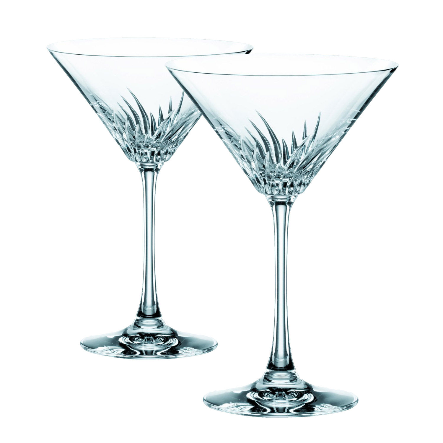 Cm Cocktail Glass