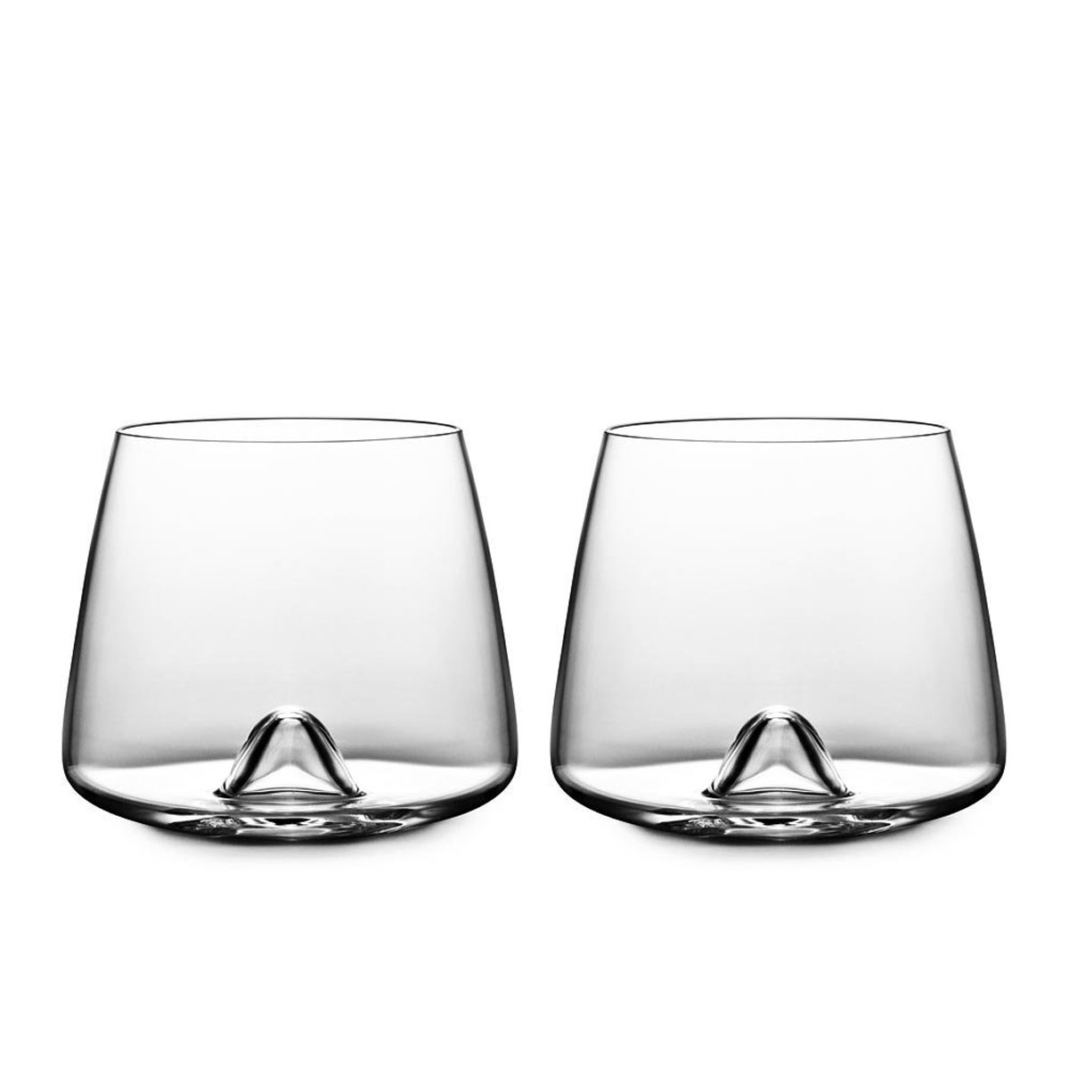 cocktail gl ser normann copenhagen whisky gl ser 2er set skandinavisches design. Black Bedroom Furniture Sets. Home Design Ideas