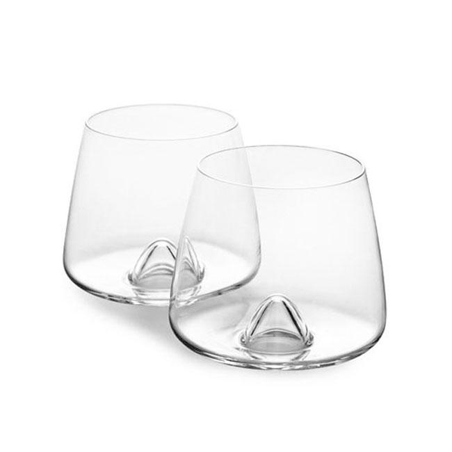 cocktail gl ser normann copenhagen whisky gl ser 2er set. Black Bedroom Furniture Sets. Home Design Ideas