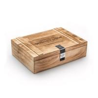 Oban-14-Premium-Set-Geschenkbox-Kiste