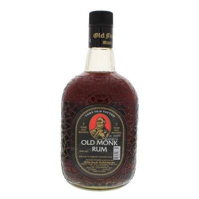 Old-Monk-7-Jahre-Rum-1-Liter-Flasche