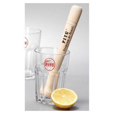 Original-Pitu-Caipirihnaglaeser-im-2er-Set-mit-Stoessel-Cocktailglas-guenstig