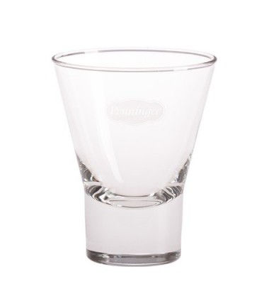 Penninger-Cocktailglas-15cl-Shooterglas