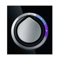 Philips-HR7762-90-Viva-Kuechenmaschine-Standmixer-schalter