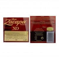Ron-Zacapa-XO-Rum-Label