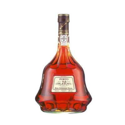 Royal-Oporto-20-years-Portwein-0-7-Liter-Flasche