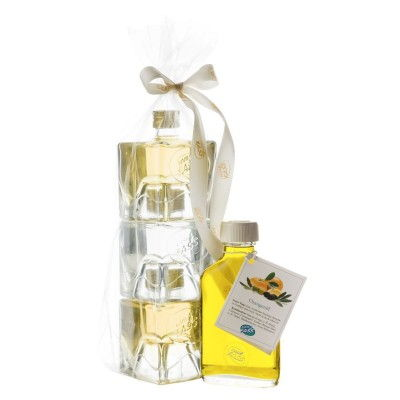 Rum-Genuss-Set-mit-GRATIS-Orangenoel-100-ml-Geschenkset