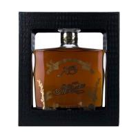 Rum-Ron-Millonario-XO-Reserva-Especial-mit-Geschenkverpackung-2
