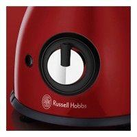 Russell-Hobbs-Essentials-Standmixer-rot-600-Watt-3